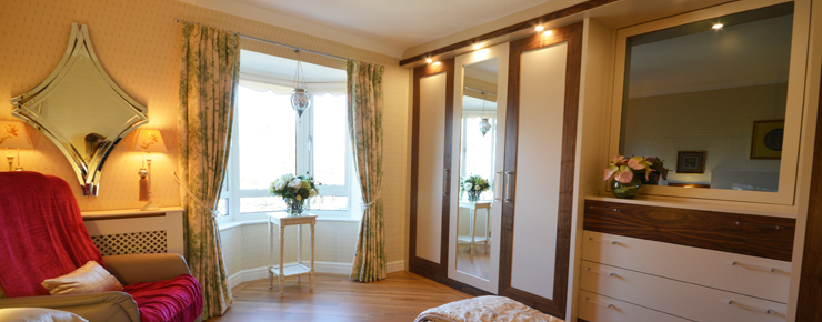 Home design Ideas for Classic interiors