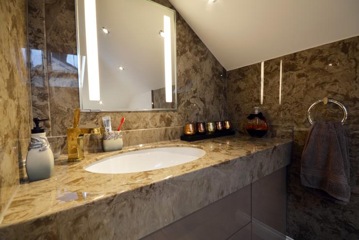 High-quality-bathroom-equipment