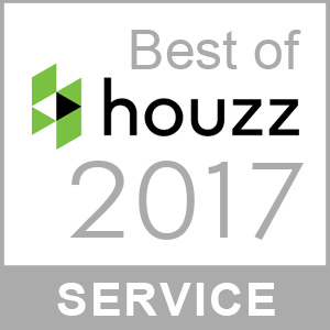 Langley Interiors named Best of Houzz 2017 winner