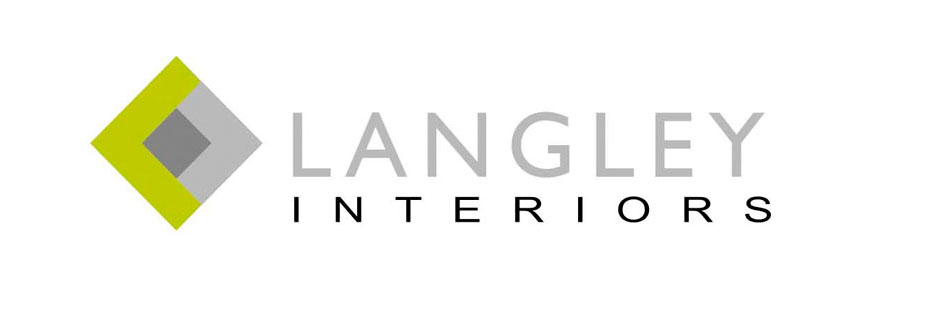 Langley Interiors Logo