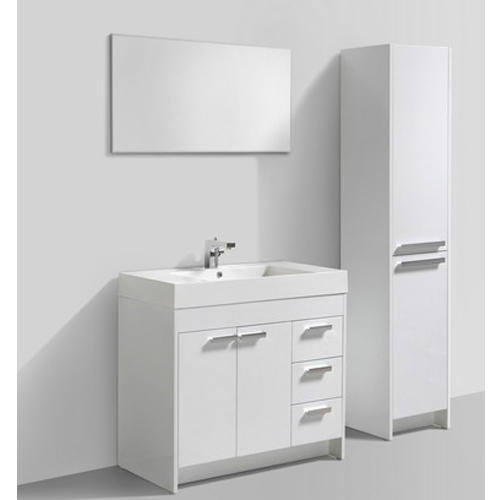 acrylic bathroom cabinet from indiamart.com