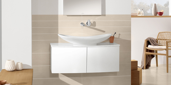villeroy and boch support cropped